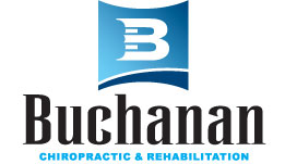 Buchanan Chiropractic and Rehabilitation